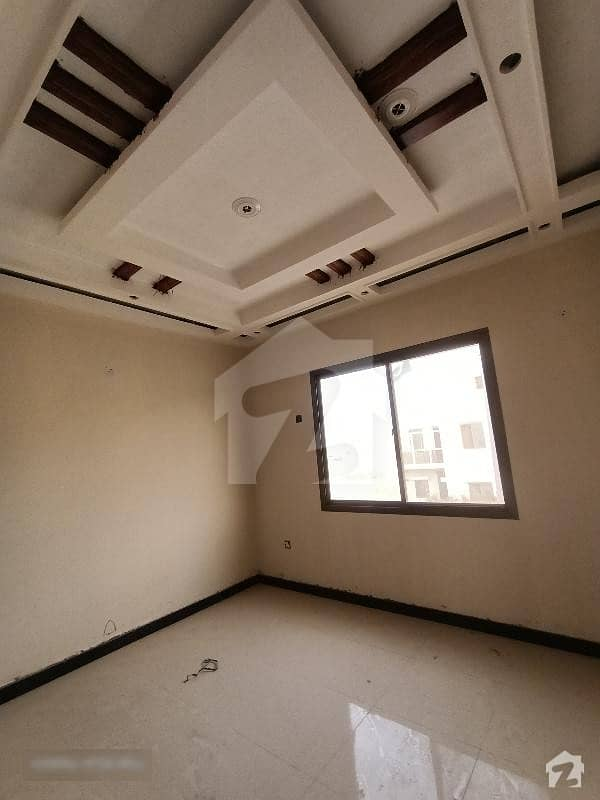 Bungalow Is Available For Sale Naya Nazimabad Block A