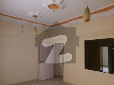 گلشنِ معمار - سیکٹر ایکس گلشنِ معمار گداپ ٹاؤن کراچی میں 2 کمروں کا 4 مرلہ فلیٹ 54 لاکھ میں برائے فروخت۔