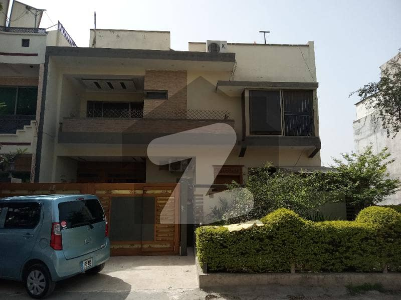 30x50 Size House For Sale With Front Open