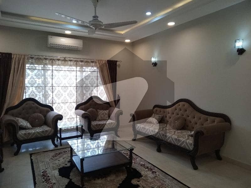 40x80 Size House for Sale in G-10