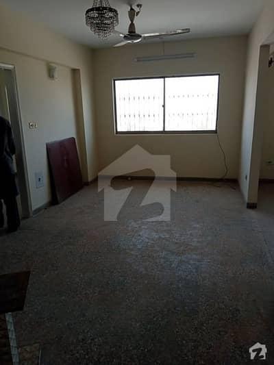 ڈی ایچ اے فیز 1 ڈی ایچ اے کراچی میں 3 کمروں کا 8 مرلہ فلیٹ 55 ہزار میں کرایہ پر دستیاب ہے۔