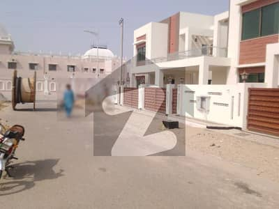 Dha Defence Villa For Sale Sized 9 Marla