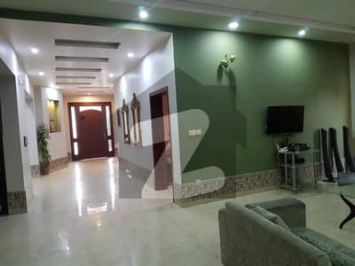 1 Kanal House Available For Sale In Sector M3 Lake City Holdings