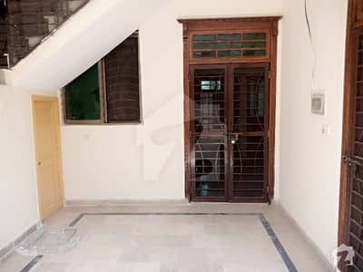 1350 Square Feet House In Only Rs. 18,500,000