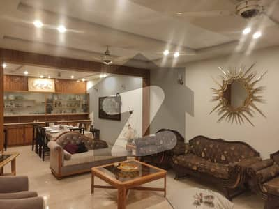 20 Marla Renovated House Available For Sale