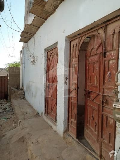 1080 Square Feet House For Sale In Northern Bypass Northern Bypass