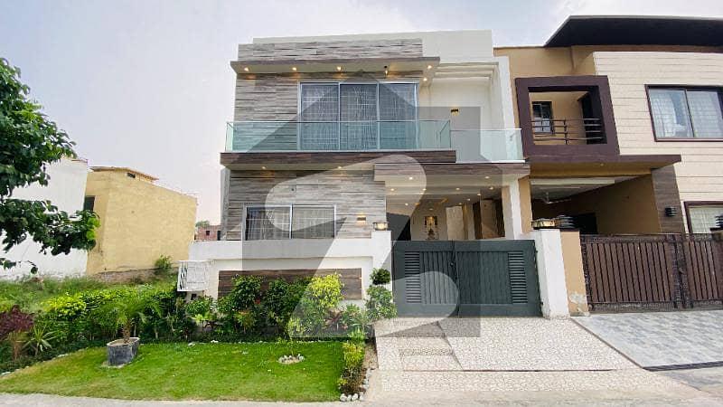 ڈی ایچ اے 9 ٹاؤن ۔ بلاک سی ڈی ایچ اے 9 ٹاؤن ڈیفنس (ڈی ایچ اے) لاہور میں 3 کمروں کا 5 مرلہ مکان 1.72 کروڑ میں برائے فروخت۔