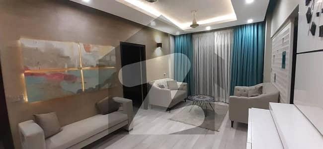 Diamond Residency flat