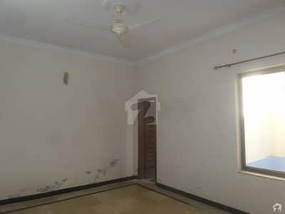 آئی ۔ 8 اسلام آباد میں 3 کمروں کا 14 مرلہ بالائی پورشن 90 ہزار میں کرایہ پر دستیاب ہے۔