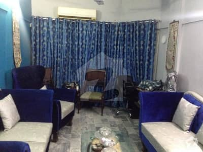 2 Bed Lounge Portion For Rent