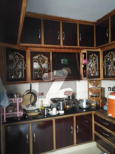 Shadbagh Amir Road 5 Marla House For Sale