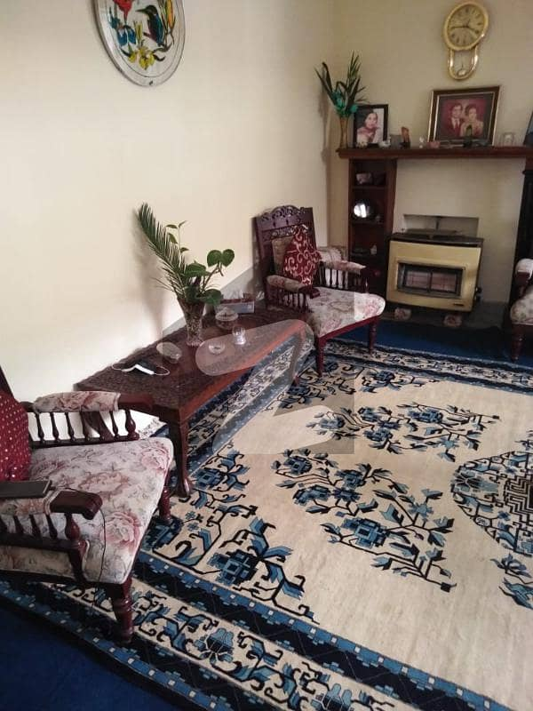 This Is Your Chance To Buy House In F-8/1 Islamabad