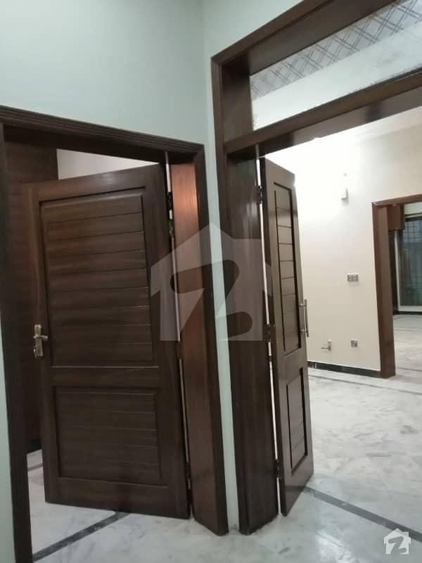 جی ۔ 15 اسلام آباد میں 4 کمروں کا 8 مرلہ مکان 60 ہزار میں کرایہ پر دستیاب ہے۔
