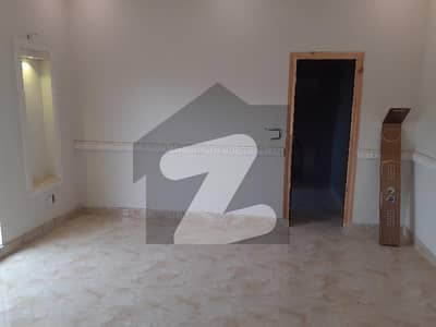 1 Kanal House For Sale In Sector M2 Lake City