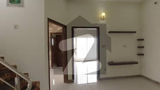 ڈی ایچ اے 9 ٹاؤن ۔ بلاک سی ڈی ایچ اے 9 ٹاؤن ڈیفنس (ڈی ایچ اے) لاہور میں 3 کمروں کا 5 مرلہ مکان 1.5 کروڑ میں برائے فروخت۔