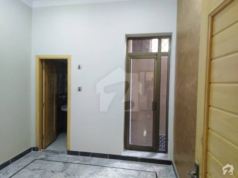 5 Marla House In Ring Road Best Option