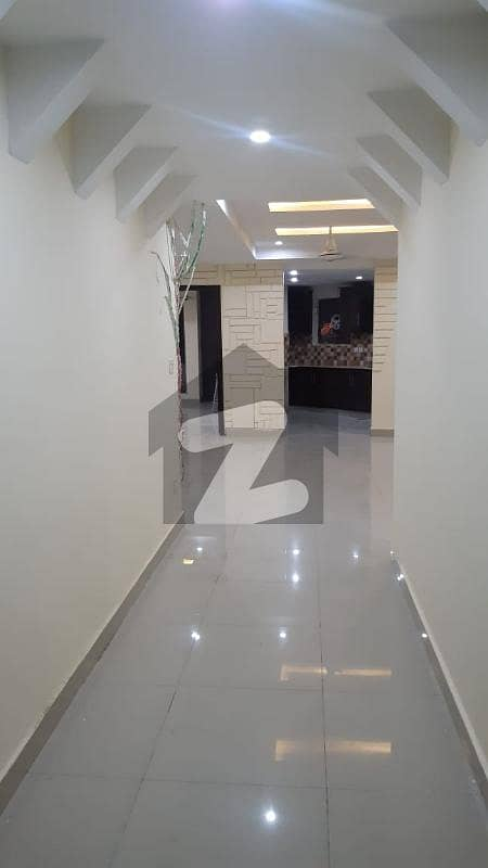 2 Bed Beautiful Apartment For Urgent Sale