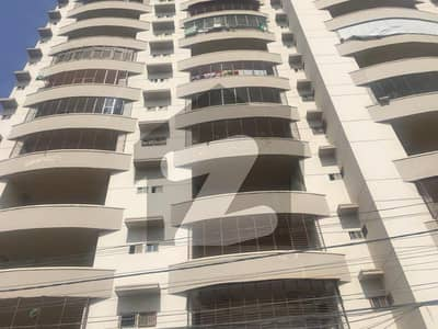 Royal Residency 3 Bedroom Flat For Sale In Civil Lines