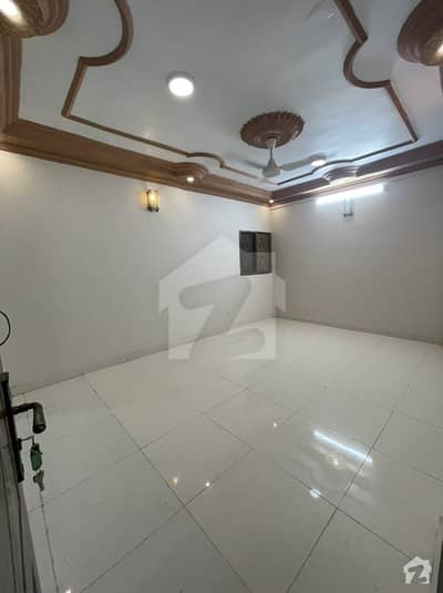 Fully Renovated 120 Sq Yards Proper 2 Unit Bungalow For Sale In Staff Lane