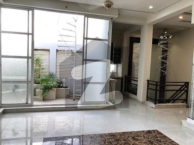 Brand New 10 Marla House For Sale In State Life Socity Phase 1