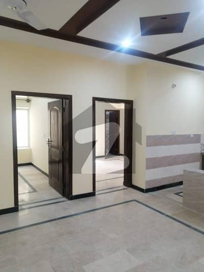 5 Marla Triple Storey House For Sale With In Coming 80 K Rent