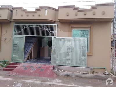 Your Search For House In Lehtarar Road Ends Here