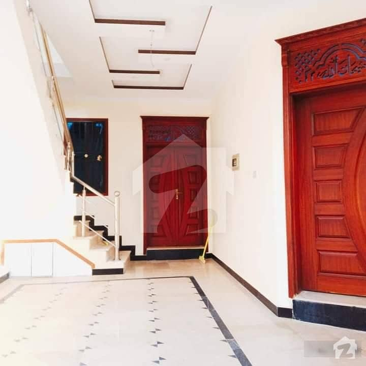 Reserve A Centrally Located House In Lehtarar Road