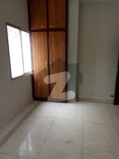Appartment Is Available For Rent