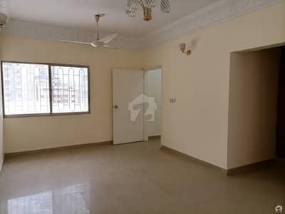 خالد بِن ولید روڈ کراچی میں 3 کمروں کا 18 مرلہ پینٹ ہاؤس 2.25 کروڑ میں برائے فروخت۔