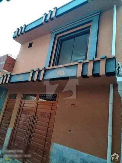 Get In Touch Now To Buy A 450 Square Feet House In Gt Road