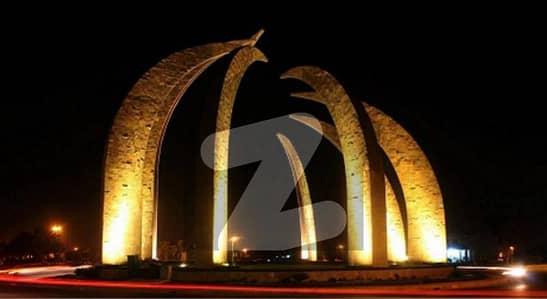 بحریہ ٹاؤن جینیپر بلاک بحریہ ٹاؤن سیکٹر سی بحریہ ٹاؤن لاہور میں 10 مرلہ رہائشی پلاٹ 80 لاکھ میں برائے فروخت۔