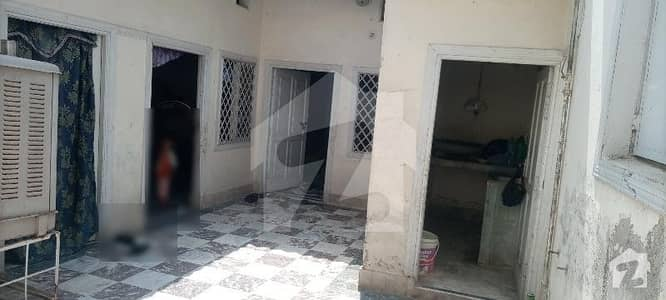 Spacious House Is Available In Academy Town For Rent