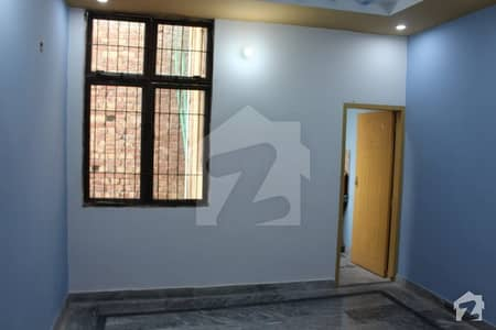 Think Real Estate Group Offer 2 Marla House Full Furnish Double Storey Registry Intiqal