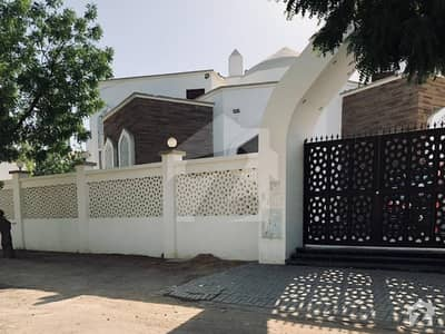 سکیم 33 کراچی میں 5 مرلہ پلاٹ فائل 68 لاکھ میں برائے فروخت۔