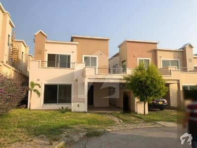 Dha Home 5 Marlla All Dues Clear Open Oleander Block