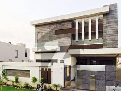 بحریہ ٹاؤن فیز 2 بحریہ ٹاؤن راولپنڈی راولپنڈی میں 5 کمروں کا 12 مرلہ مکان 4.9 کروڑ میں برائے فروخت۔