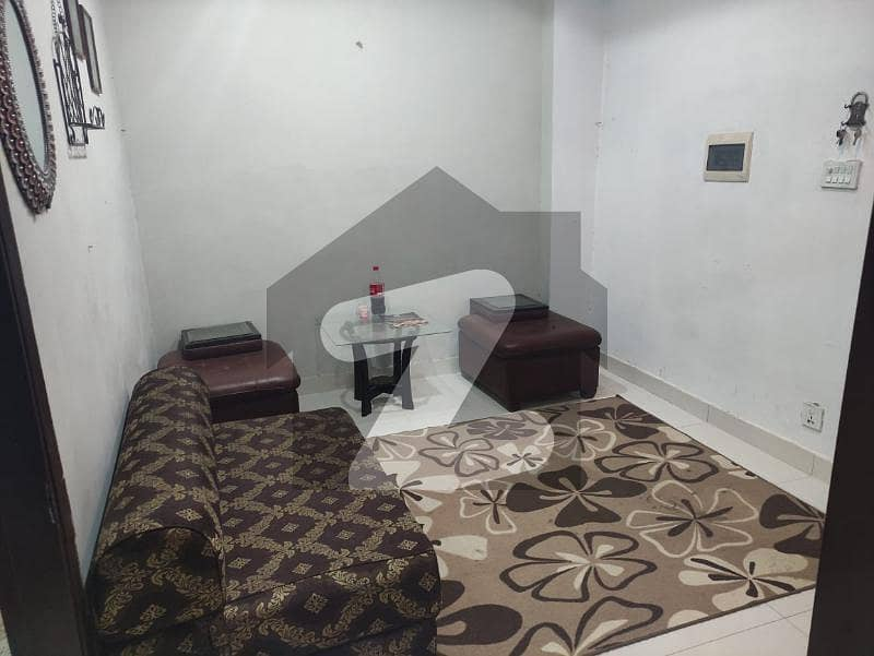 House For Sale Ghouri Town Ph4a