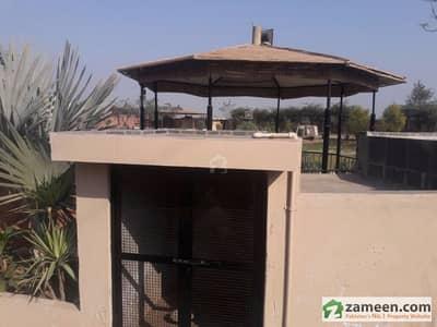 Corner Farmhouse for Sale