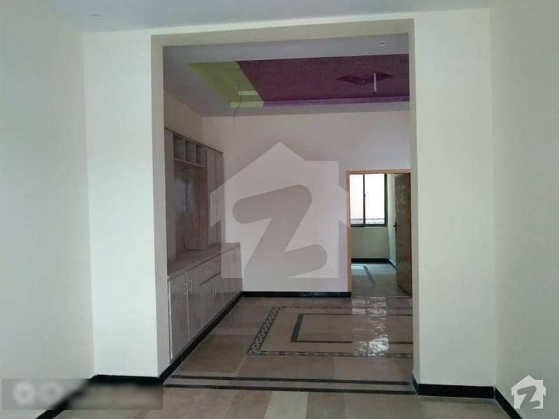 1125 Square Feet House Is Available For Sale In Ghauri Town Phase 4 C2