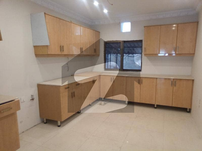 Fully Renovated Like Brand New House For Rent Islamabad