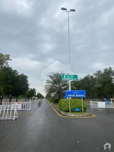بحریہ ایجوکیشن اینڈ میڈیکل سٹی بلاک اے بحریہ ایجوکیشن اینڈ میڈیکل سٹی لاہور میں 5 مرلہ رہائشی پلاٹ 26 لاکھ میں برائے فروخت۔