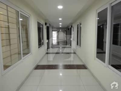 پی ڈبلیو ڈی روڈ اسلام آباد میں 2 کمروں کا 5 مرلہ فلیٹ 38 ہزار میں کرایہ پر دستیاب ہے۔