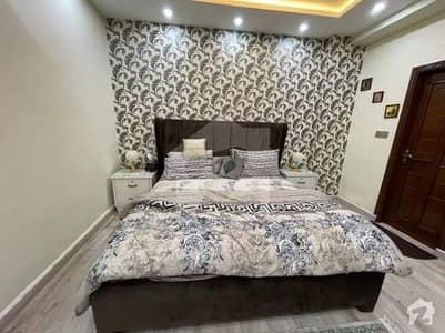 آبدرہ روڈ پشاور میں 2 کمروں کا 5 مرلہ فلیٹ 1.15 کروڑ میں برائے فروخت۔
