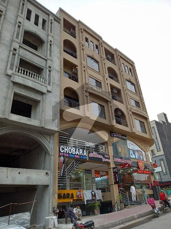 بحریہ ٹاؤن ۔ سوِک سینٹر بحریہ ٹاؤن فیز 4 بحریہ ٹاؤن راولپنڈی راولپنڈی میں 2 مرلہ دکان 65 لاکھ میں برائے فروخت۔