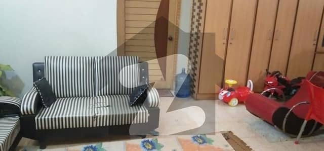 2 Bed Dd Flat For Rent In Block H