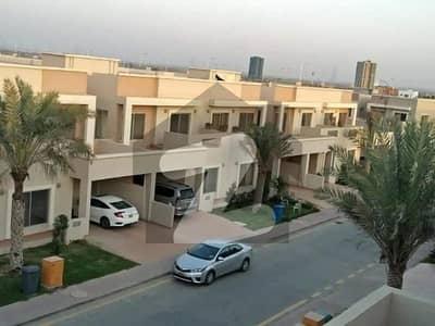 بحریہ