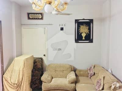 2 Bed D. d Gulshan E Iqbal Block 10-a