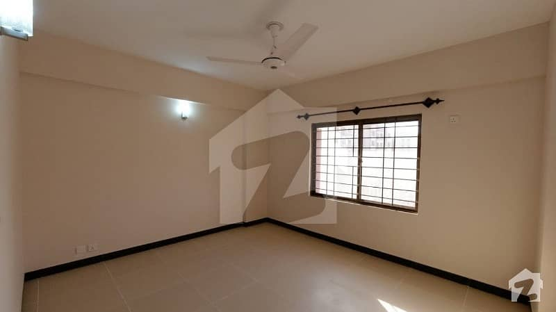 First Floor Brand New Apartment Is Available For Rent In Askari-v Malir Cantt Karachi