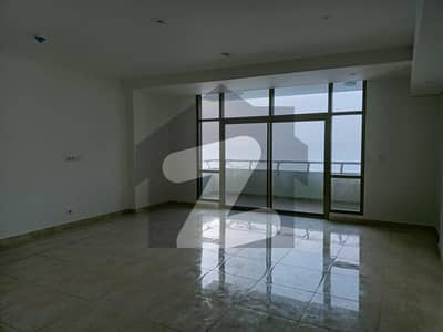 1 Bed Apartment Pearl Tower Type A Higher Floor, Proper Sea Facing