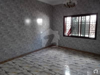 House Of 1125 Square Feet For Sale In Mandian